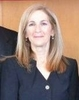 Real Estate Agents: Fran Adelson, Atlantic-beach, NY