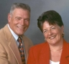 Real Estate Agents: Gary & Roxy Templin, Wasco-county, OR