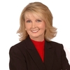 Real Estate Agents: Elaine Boggs, Midway, GA