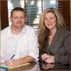 Real Estate Agents: Team Cindy and Chris, Cindy Ammons..., Broadway, NC