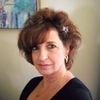 Real Estate Agents: Cindy Merchant, Canterbury, NH