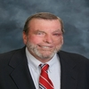 Real Estate Agents: Earl Anderson, Monahans, TX