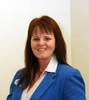 Real Estate Agents: Tracy Holt, Spring-lake, NC