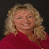 Real Estate Agents: Paula Hooven, Clayton, NC
