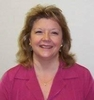 Real Estate Agents: Luann McDowell, Huttonsville, WV