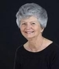 Real Estate Agents: Sandra Terry, Mitchell-county, NC