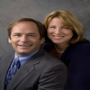 Real Estate Agents: T. Todd Brown Team, North-kingstown, RI