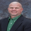 Real Estate Agents: Ron Wood Top Team, Willow-spring, NC