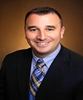 Real Estate Agents: David Giannetta, Acton, MA