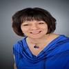 Real Estate Agents: Donna Coffin, Hudson, MA