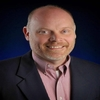 Real Estate Agents: Brian Holt, Carrollton, TX