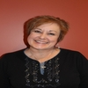 Real Estate Agents: Dawn Green, Leicester, MA