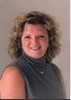 Real Estate Agents: Donna Flannery, Leicester, MA