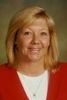 Real Estate Agents: Darlene Eager, Leicester, MA