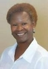 Real Estate Agents: Patricia Jackson, Arlington, TX