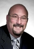 Real Estate Agents: Mike Lupiloff, Glendale-heights, IL