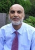 Real Estate Agents: Wahid Shaikh, Arlington, MA
