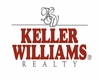 Real Estate Agents: Rachel and Tamara Realtors, Wimberley, TX