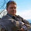 Real Estate Agents: Peter Franklin, Mitchell-county, NC