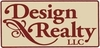 Real Estate Agents: Gary Wise, Sharon, OK
