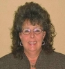 Real Estate Agents: Susan Jackson, Marshall, TX