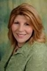 Real Estate Agents: Joanne Del Pizzo, Stoughton, WI