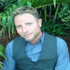 Real Estate Agents: Greg A Rankin, Sebastian, FL