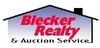 Real Estate Agents: Beckie Blecker, Austin, MN