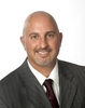Real Estate Agents: Dave Alfano, Cheshire, CT