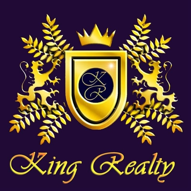 Agent: King Realty, EDWARDS, CO
