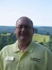 Real Estate Agents: David Mike Greenlee, Reedy, WV