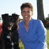 Real Estate Agents: Deanna Sydlosky, Marco-island, FL