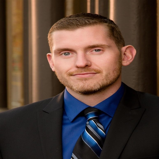Agent: Justin Cory, CLARKSVILLE, TN