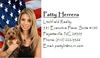 Real Estate Agents: Patty Herrera, Fort-bragg, NC