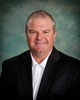 Real Estate Agents: Tony Weaver, Spring-lake, NC