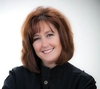 Real Estate Agents: Ronica Warden, Claremore, OK