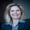 Real Estate Agents: Donna Campbell, Hurst, TX