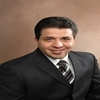 Real Estate Agents: Jorge Mariscal, Cicero, IL
