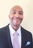 Real Estate Agents: Damaun Dowdy, Lilburn, GA
