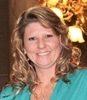 Real Estate Agents: Lisa Fischer, Greencastle, IN