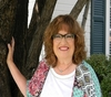 Real Estate Agents: Joy Rush, Fritch, TX