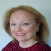 Real Estate Agents: Nancy Antoniou, North-branford, CT