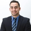 Real Estate Agents: Nicholas Roussakis, Upper-darby, PA