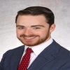 Real Estate Agents: Rob Curry, Clinton, CT