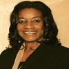 Real Estate Agents: Sharon Boothe-smith, Hockley, TX