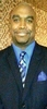 Real Estate Agents: Demerious Smith, Hamburg, PA