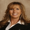 Real Estate Agents: Cindy Sparacio, Westville, IN