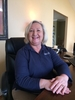 Real Estate Agents: Mary Jane Amos, Central-city, KY