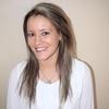 Real Estate Agents: Hillary Countryman, Dwight, IL