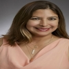 Real Estate Agents: Elida Aguayo, Stafford, TX